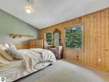 2684 Stover Road - Photo 18