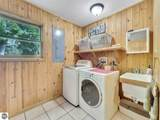 2684 Stover Road - Photo 21