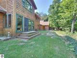 2684 Stover Road - Photo 26