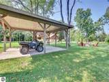 2684 Stover Road - Photo 28