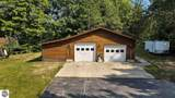 2684 Stover Road - Photo 29