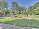 2684 Stover Road - Photo 32