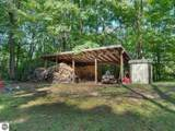 2684 Stover Road - Photo 34