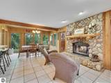 2684 Stover Road - Photo 4