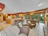 2684 Stover Road - Photo 5