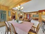 2684 Stover Road - Photo 6