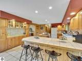 2684 Stover Road - Photo 8