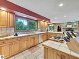 2684 Stover Road - Photo 9