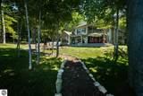 4582 Fox Farm Road - Photo 1