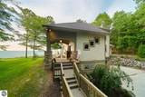 4582 Fox Farm Road - Photo 14