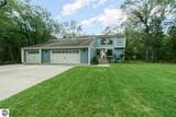 4738 Willow Bend Drive - Photo 1