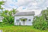 3189 Bowerman Road - Photo 1