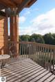 2400 Troon South - Photo 8