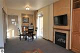 2400 Troon South - Photo 9