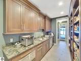 3001 Forest Lodge Drive - Photo 41