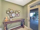 3001 Forest Lodge Drive - Photo 43