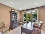 3001 Forest Lodge Drive - Photo 47