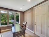 3001 Forest Lodge Drive - Photo 48
