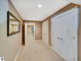 3001 Forest Lodge Drive - Photo 69
