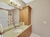 3001 Forest Lodge Drive - Photo 81
