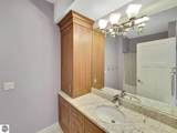 3001 Forest Lodge Drive - Photo 83