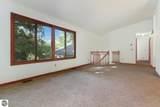 10159 Council Oak Drive - Photo 13