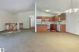 10159 Council Oak Drive - Photo 15