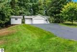 10159 Council Oak Drive - Photo 2