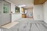 10159 Council Oak Drive - Photo 28