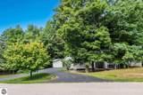 10159 Council Oak Drive - Photo 4