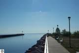 9210 Rhode Island Circle - Photo 60
