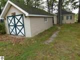 6285 Marshall Drive - Photo 1