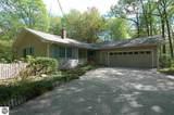 4655 Timber Ridge Drive - Photo 1