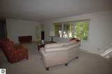 4655 Timber Ridge Drive - Photo 11