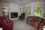 4655 Timber Ridge Drive - Photo 13