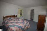 4655 Timber Ridge Drive - Photo 15