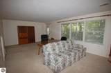 4655 Timber Ridge Drive - Photo 22