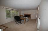4655 Timber Ridge Drive - Photo 23