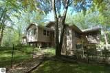 4655 Timber Ridge Drive - Photo 3