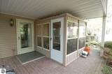 4655 Timber Ridge Drive - Photo 30