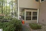 4655 Timber Ridge Drive - Photo 31