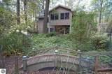 4655 Timber Ridge Drive - Photo 37