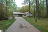 4655 Timber Ridge Drive - Photo 38