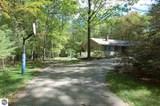 4655 Timber Ridge Drive - Photo 39