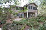 4655 Timber Ridge Drive - Photo 4