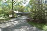 4655 Timber Ridge Drive - Photo 40