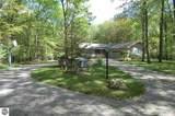 4655 Timber Ridge Drive - Photo 41