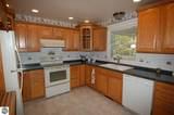 4655 Timber Ridge Drive - Photo 5