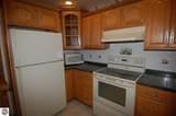 4655 Timber Ridge Drive - Photo 6