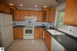 4655 Timber Ridge Drive - Photo 7
